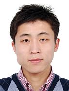 Weichun Zhang